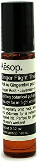 Aesop Ginger Flight Therapy, 0.32 Ounce