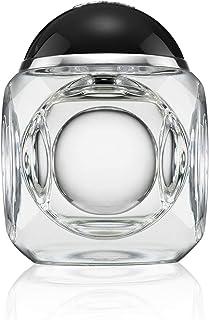 Dunhill Century Eau De Parfum For Men, 135 ml