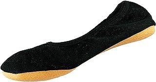 Beck Zapatillas de Baloncesto para Hombre