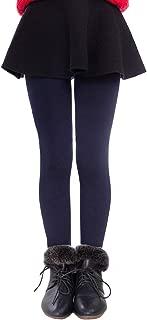 fleece lined leggings 3t
