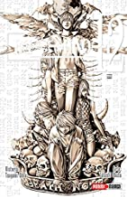 DEATH NOTE/VOL. 12. FIN