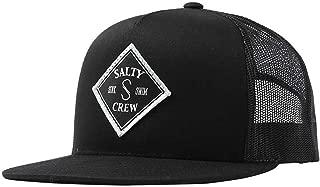 Salty Crew Tippet Mesh Trucker Hat