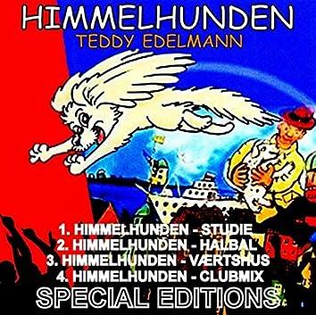 Himmelhunden, Special Editions