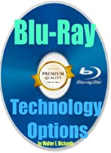 technical dvd rental