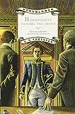 Hornblower During the Crisis (Hornblower Saga (Paperback))