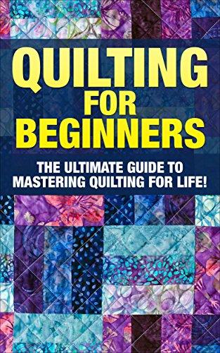 1000 knitting patterns book - 6
