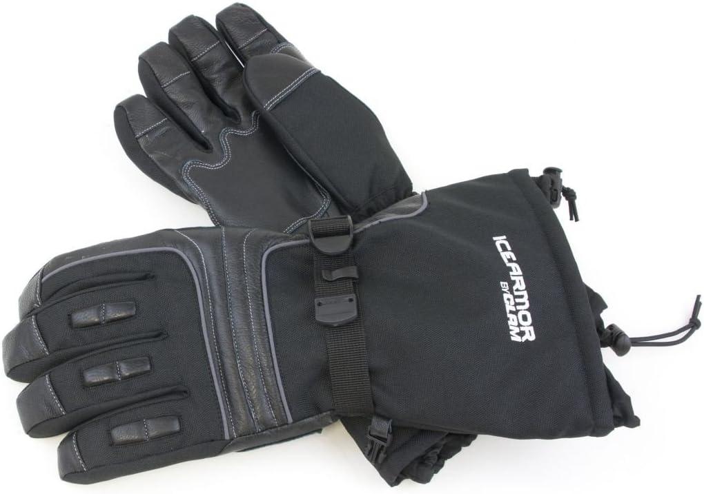 discount Arlington Mall Renegade Glove