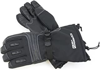 Renegade Glove - XL Windproof, Waterproof and Breathable