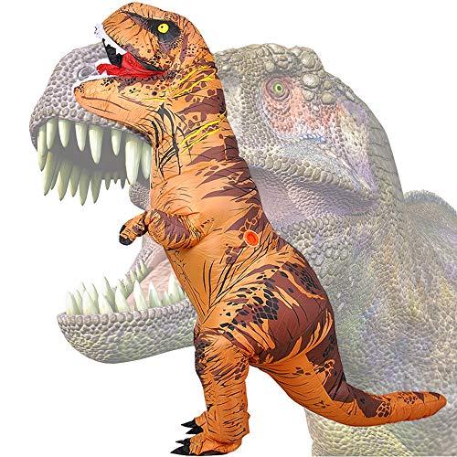 恐竜 コスプレ大人 仮装 着ぐるみ 大人