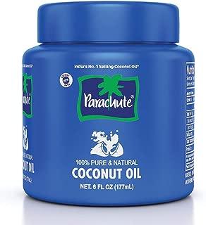 Best love pure coconut oil Reviews