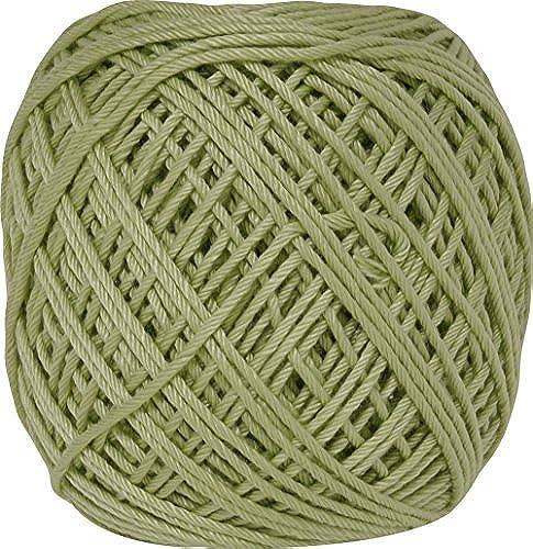 Olempus made cord Fil Dentelle (épaisseur) Emmy Grande (Maison) 25 g Handball 3 balles H 7