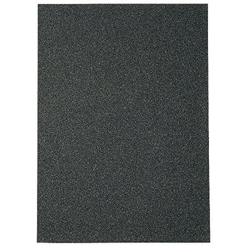 Klingspor KL 385 JF schleifrolle papier abrasif 115 x 5000 mm Grain 120