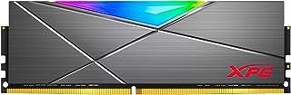 ADATA XPG 32GB DDR4 3200MHZ TUNGSTEN GREY
