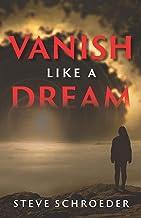 Vanish Like a Dream