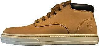 حذاء Timberland Disruptor Chukka ناعم عند الأصابع