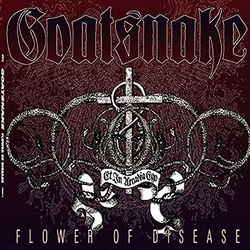 Flower Of Disease