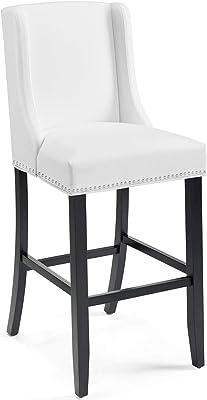 Phenomenal Amazon Com Safavieh Mercer Collection Thompson Ivory Creativecarmelina Interior Chair Design Creativecarmelinacom
