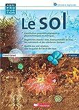 Le sol (FA.ENV.AGRICOLE) - Format Kindle - 51,99 €