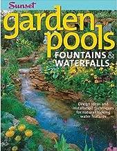 Best pool waterfall prices Reviews