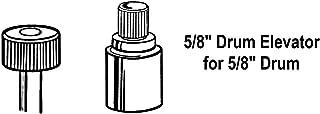 """Anco 4280 Wiper Arm Adapter - 80"""""""