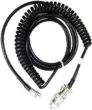 Best automotive lift cables Reviews