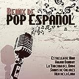 Medley 80's en Español 2: (Maquillaje / Fiesta de los Maniquís / Pánico en el Edén / Bienvenidos / Caperucita Feroz / Horror en el Hipermercado / Bon Voyage)