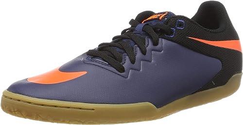Nike Hypervenom Pro IC 749903-480, botas de fútbol para Hombre