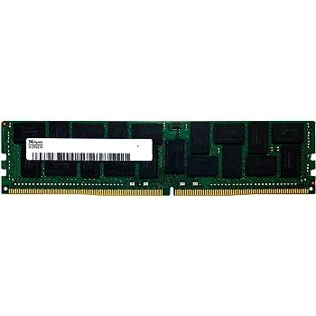 Renewed HYNIX 16GB DDR4 2400 ECC REG RDIMM 2Rx8 CL17 PC4-19200 1.2V 288-PIN