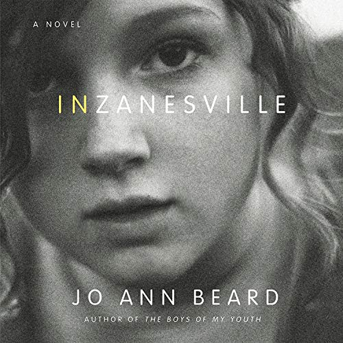 In Zanesville  By  cover art