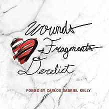 Wounds Fragments Derelict