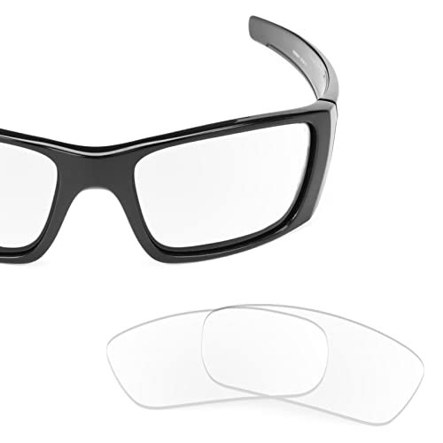 994a827502cc0 Revant Replacement Lenses for Oakley Fuel Cell