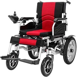 De peso ligero plegable sillas de ruedas eléctrica Recorrido que dobla la luz eléctrica Silla de ruedas eléctrica Silla de ruedas eléctrica Silla de ruedas eléctrica Silla de ruedas eléctrica Silla de