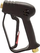 AR North America 5101 4000 PSI/7 GPM Spray Gun