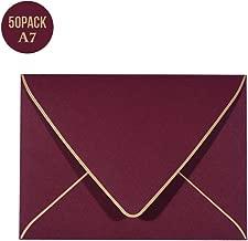 Best luxury wedding envelopes Reviews