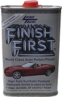 Best car paint spray white Reviews