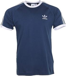 adidas Originals Men's T-Shirt