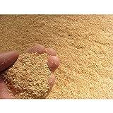 無添加良質な大鋸屑(おがくず)500ml分(約100g) 完全乾燥微粒子込み