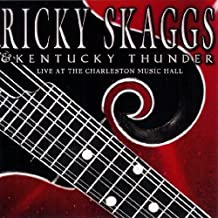 Best live at the charleston music hall Reviews