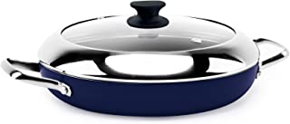 Best steam grill pan Reviews