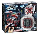Drone Challenge, Set Drone (Fábrica de Juguetes 89141)