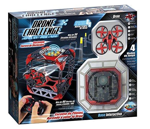 Chicos Drone Challenge Super Race - 89141