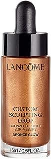 Lancôme Sculpting Drops Bronze Glow 0.5oz