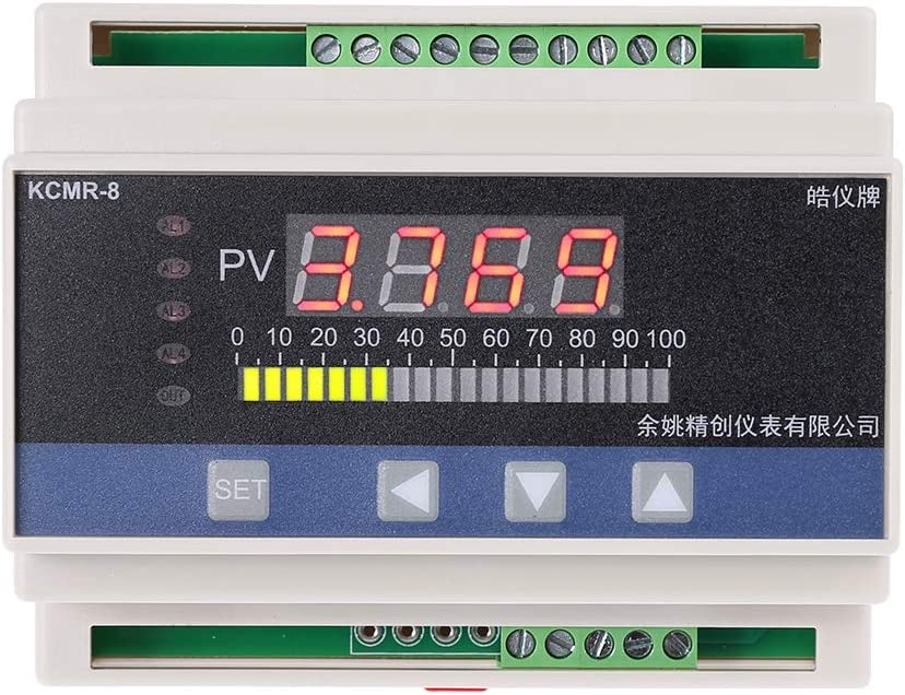 SHURROW 4-20mA price DC Water Liquid Outlet SALE Pressure 4- Controller Level with