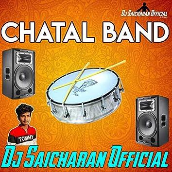 Tasha Chatal Band