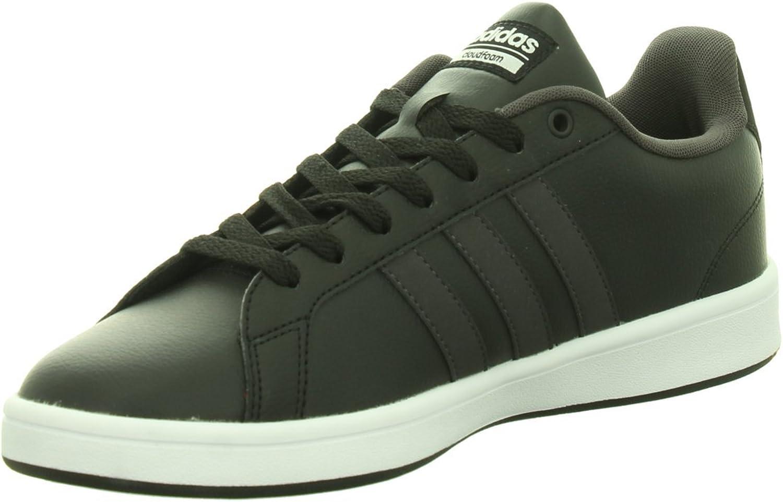 Adidas Men's Cf Advantage Fitness shoes
