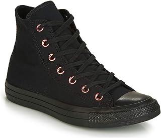 new product 9f34e 805ac Suchergebnis auf Amazon.de für: schwarze chucks: Schuhe ...