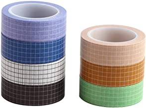 Best washi tape on paper Reviews
