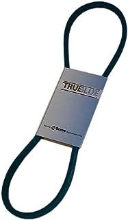 Stens 248-036 True Blue Belt