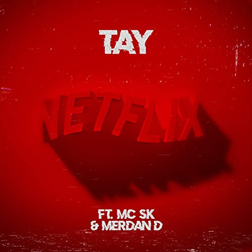Netflix - Instrumental de MC SK, Merdan D Tay en Amazon ...