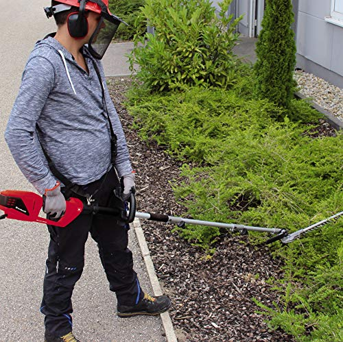 Einhell GC-HH 9048 Electric Pole Hedge Trimmer